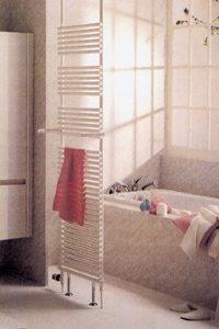 winkler gmbh frohburg sachsen heizung sanit r. Black Bedroom Furniture Sets. Home Design Ideas